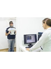 Cancun Dental Specialists - 3-D CBCT Scan Free With all Treatments