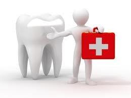 Conscience Digital Dental Clinic in Cancun, Mexico • Read 13 Reviews