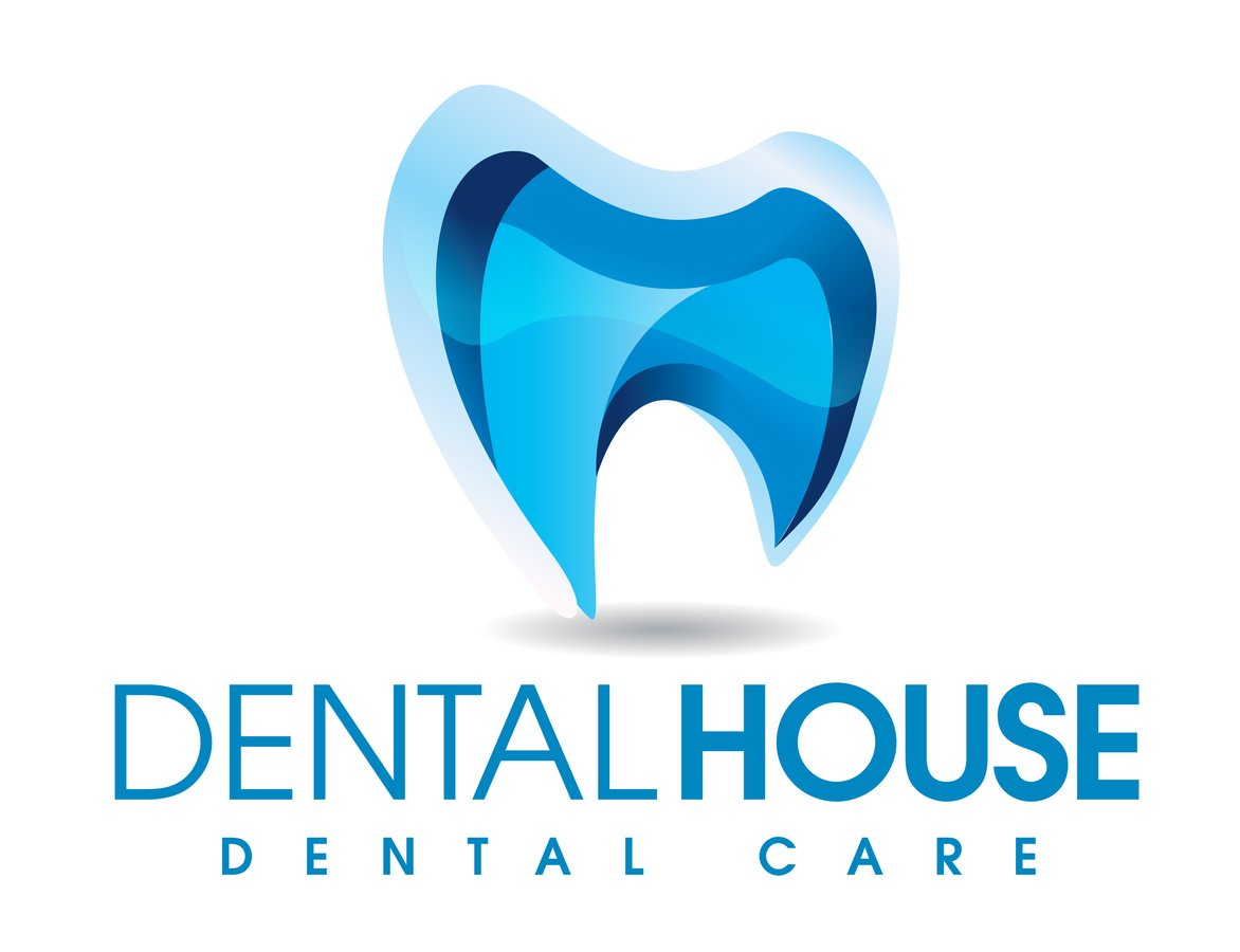 Dental House Cancun - ADA US INSURANCE DIRECT