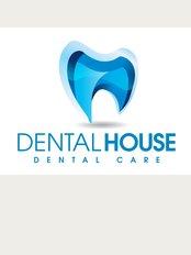 Dental House Cancun - ADA US INSURANCE DIRECT - Dental House