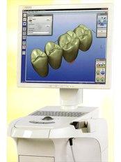Dental Crowns - Dentistar