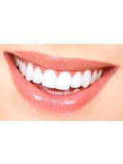 Dental Veneers - Dentistar