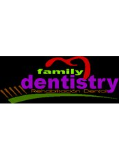 Family Dentistry - compiling
