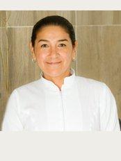 Dental Care Cozumel - 10 Avenue 49 Esquina Calle 5 Sur, Quintana Roo,