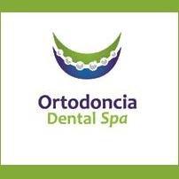 Ortodoncia Dental Spa - Centro