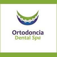 Ortodoncia Dental Spa - Lago