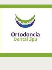 Ortodoncia Dental Spa - Lago - Corporativo Cuernavaca, Colonia Villas del Lago, Cuernavaca, Morelos, 62389,
