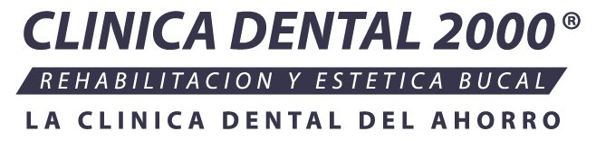 Clinical Dental 2000 - Matrix