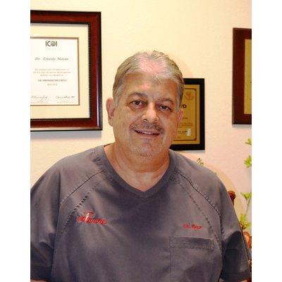 Nucleo Dental Dentist In Juarez Whatclinic Com