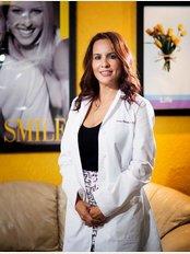 Rio Grande Dental Dentist Mexico - 3900 Avenidad de la Raza, Juárez, Chihuahua,