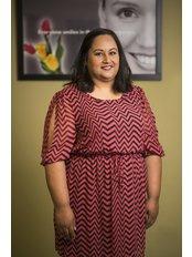 Miss Valerie Villarreal - Patient Services Manager at Rio Grande Dental Dentist Mexico