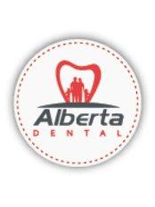 Dr Alberta Dental - Dentist at Alberta Dental