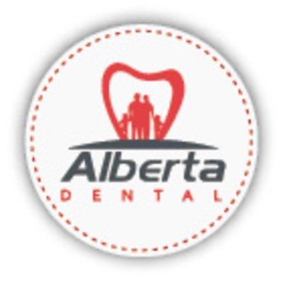Dr Alberta Dental