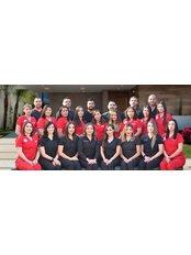 Alberta Dental  Group -  at Alberta Dental