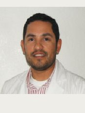 Apolonia Dental - #235 Ave A Between 3rd & 4th Street, Los Algodones, Baja California, 21970,