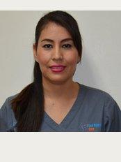 Best Dental Care - 3rd Street Suite No. 2 Between Ave A and International St., Los Algodones, Baja California, 21970,