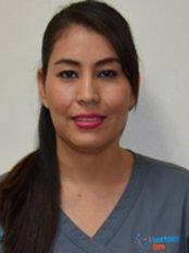 Best Dental Care - 3rd Street Suite No. 2 Between Ave A and International St., Los Algodones, Baja California, 21970,  0