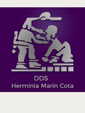 Dental Clinic Dr. Herminia Marin Cota - Ave. A Real Plaza del Sol Suite 14, Corner of 1st St and Ave A, Los Algodones, Baja California, 21970,