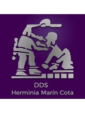Dental Clinic Dr. Herminia Marin Cota - Ave. A Real Plaza del Sol Suite 14, Corner of 1st St and Ave A, Los Algodones, Baja California, 21970,  0