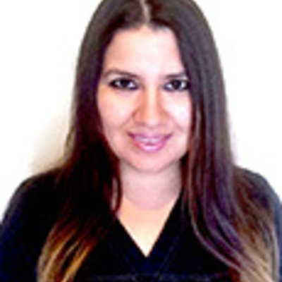 Dr Xochipilli Bojorquez Ledesma