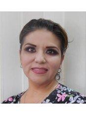 DR. BRENDA TALAMANTES - Dentist at Dr Jesus at Valenzuela Dental Group
