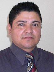Dr. Valdez Dental Office - Av. B 150-E, Los Algodones, Baja California, 92231,  0