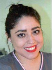 Stephanie - Dental Assistant at Fine Quality Dental -  at Fine Quality Dental