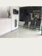 Fortuna Dental - AV A & 2nd St #72 Plaza Cesar, Los Algodones, baja california, 21970,