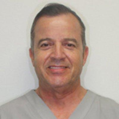 Dr Rafael Lopez