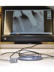 Dentist Consultation - Nava Dental Care