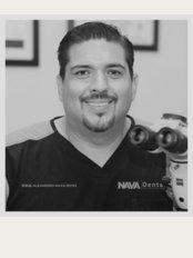 Nava Dental Care - Dr. Alejandro Nava Rivas