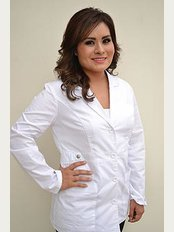 Prestige Dental Care - DDS Lesly Pillado Roman.