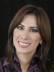 Reny Dental - Mayra Jimenez Alvarez, D.D.S.