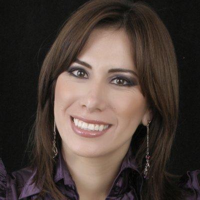 Dr Mayra Jimenez