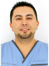 Sani Dental Group Platinum - DDS Javier Muñíz