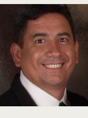 Sani Dental Group - DDS Enrique Jimenez
