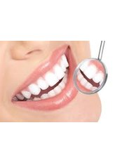 Cosmetic Dentist Consultation - Simply Dental