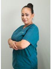 Mrs Alex Ramirez - Nursing Assistant at Smile Center