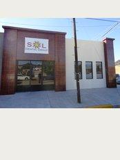 Sol Dental Group - Sol Dental & Optical Group