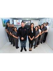 Supreme Dental Clinic - Team Supreme
