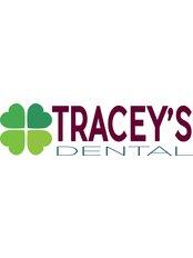 Miss Jean  Vega - Administrator at Tracey's Dental