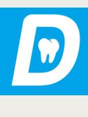 Vargas Dental Office - 21970 Los Algodones, Baja, 21970,