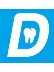Vargas Dental Office - 21970 Los Algodones, Baja, 21970,  0