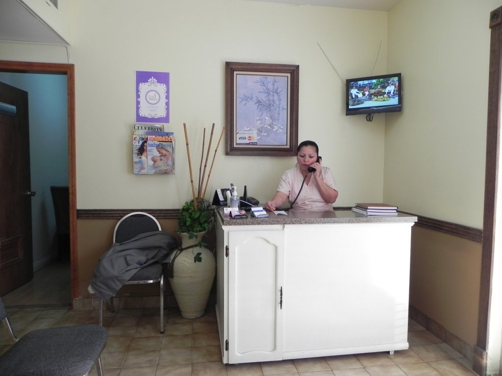 Dr Ricardo Perez Villarreal Dentist In Matamoros Whatclinic Com # Table De Jardin Ricardo