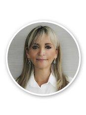 Patricia Samano: Patients Coordinator - Administration Manager at Unidental Matamoros