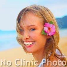 Mexican Dental Vacation In Mazatlan Mexico Read 3 Reviews