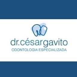 Odontologia Dr Cesar Gavito In Mazatlan Mexico Read 2
