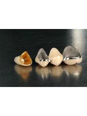 Dental Bridges - Evolution Dental Care