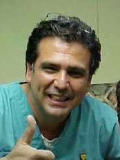 B&C Dental Care Dr.Carlos Suárez - Madero Av. 233 - B 2nd. Floor, next Hotel Del Norte, Half Block from the Border, Mexicali, Baja California,  0