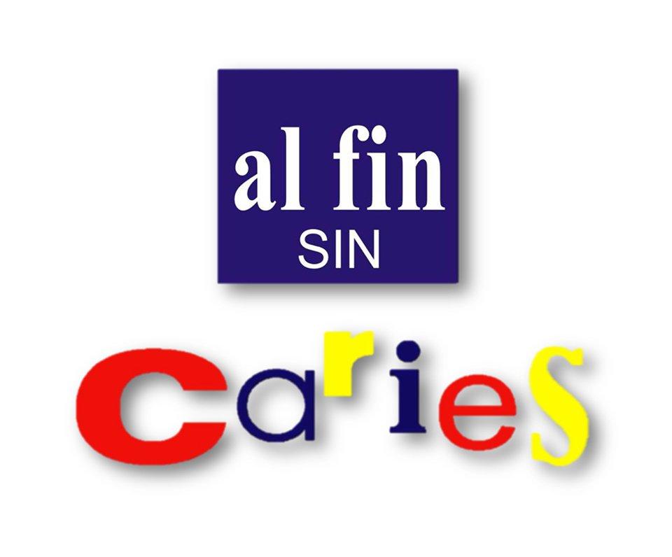 Al Fin Sin Caries -  Lomas Verdes